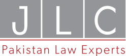 joyya law associates